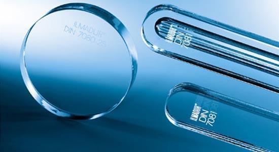 ilmadur-borosilicate-gauge-sight-glasses