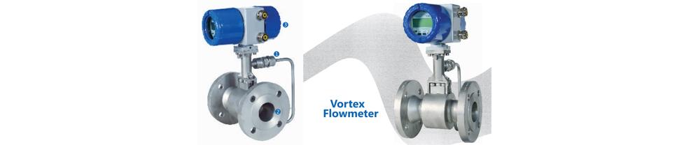 flujometro_vortex